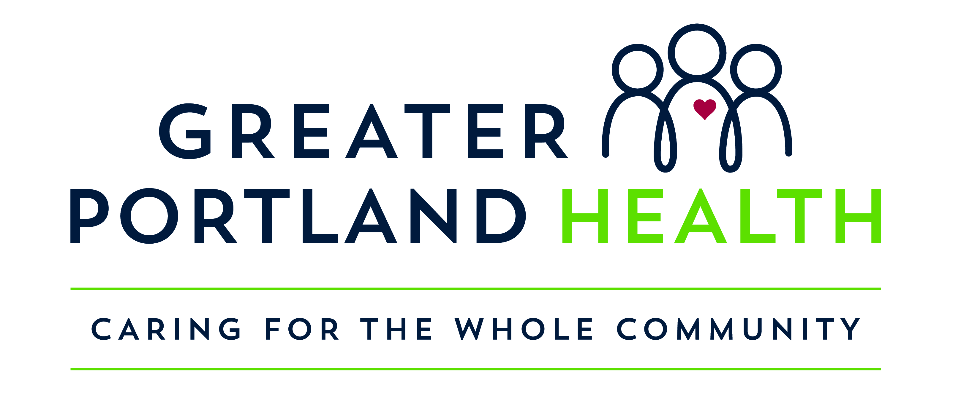 portland community health center
