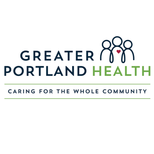 New Program to Bring New Care to Portland's Homeless