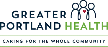 Image result for greater portland health